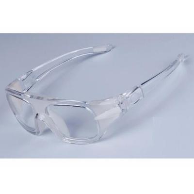dcef8ca0aa Qoo10 - Protective Goggles   Fashion Accessories