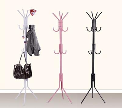 Purse Stand Hanger Best Purse Image Ccdbb Org