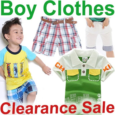 Up to 95% Off Baby Gear & Equipment. Shop at avupude.ml for unbeatable low prices, hassle-free returns & guaranteed delivery on pre-owned items.