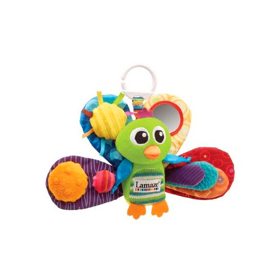 Educational Baby Toys On Sale!