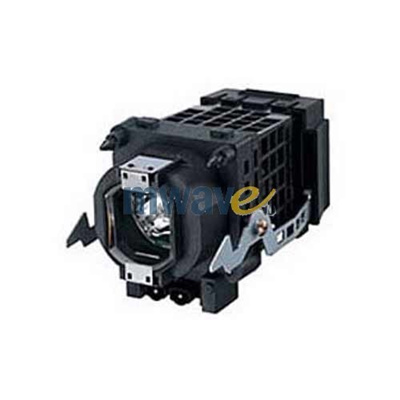 Qoo10 Mwave Lamp For Sony Kdf 55e2000 Tv Replacement With Housing