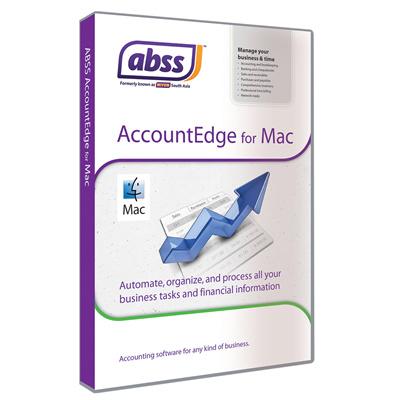 Qoo10 - ABSS AccountEdge : Computer & Game - photo#45