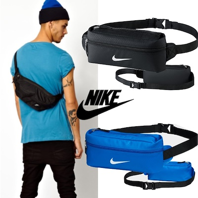 Qoo10 - Waist bag   Men s Bags   Shoes 2fe335301c