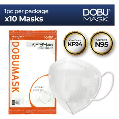 n95 mask korea