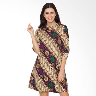 Qoo10 - Lengan Pendek   Women s Clothing 094a169173