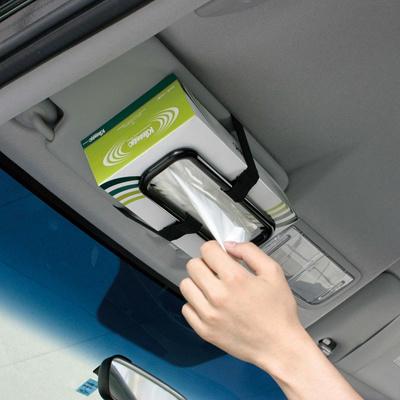 Qoo10 - NAPOLEX Disney car sun visor tissue box car tissue box-car tissue  box-...   Automotive   Ind.. c4ce1f12589