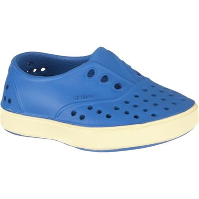 d549559b91a Qoo10 Native Shoes Miller Shoe Toddler Boys Baby Maternity