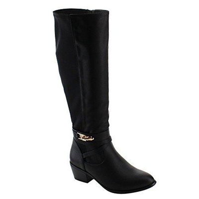 568092a6ff4c Qoo10 - (Nature Breeze) Women s Boots DIRECT FROM USA NATURE BREEZE ...