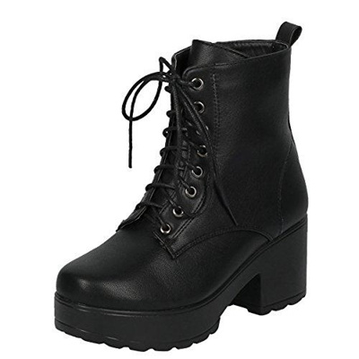 5815f2b347f1 Qoo10 - (Nature Breeze) Women s Boots DIRECT FROM USA Nature Breeze Womens  Rou...   Shoes