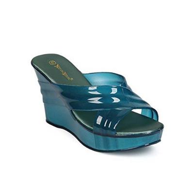 2dc7604da671 Qoo10 - (Nature Breeze) Women s Sandals DIRECT FROM USA Nature Breeze ED44  Wom...   Shoes