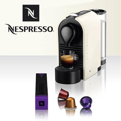 ☆ 10 Coupon☆ Nespresso  ☆ 30% OFF☆ Capsules Coffee Machine U 5ea57eaff64c