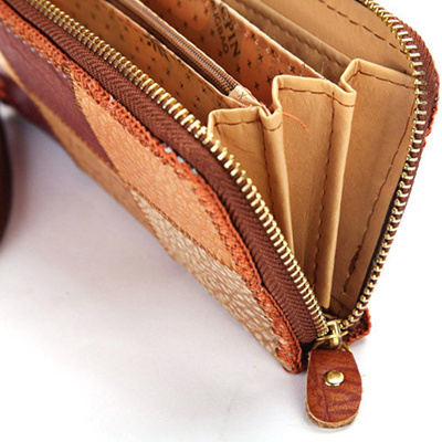 2578911a67e Qoo10 - New 2018 Luxury Vint : Bag & Wallet