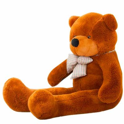 5500ef4cf70 Qoo10 - teddy bear   Toys