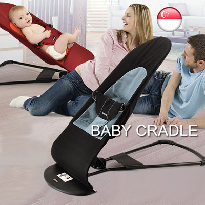 Qoo10 ★New Arrival★Baby kids Rocking Chair Baby Rocker
