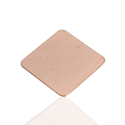 NEW Arrival High Quality 5x GPU CPU Heatsink Thermal Pads Copper Shim for  Laptop High Quality 15 x 1