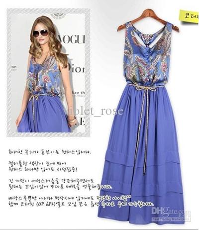 46a5b69a9822db Qoo10 - New Arrivals! Big Sales!2013 Hot Fashion Dress/Skirt/Blouse/Shorts/Cou...  : Women's Clothing