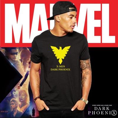1ada0ee6f4 Qoo10 - Marvel Superheroes : Men's Clothing