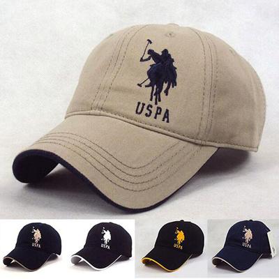 Qoo10 - new arrived baseball cap men womens adjustable snapback polo hat  for g...   Fashion Accessor. 19595cd4fcb