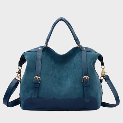 Qoo10 - New bag 2015-South fall winter wild simple handbags balenciaga  motorcy...   Men s Bags   Sho. ec62ee2399e62
