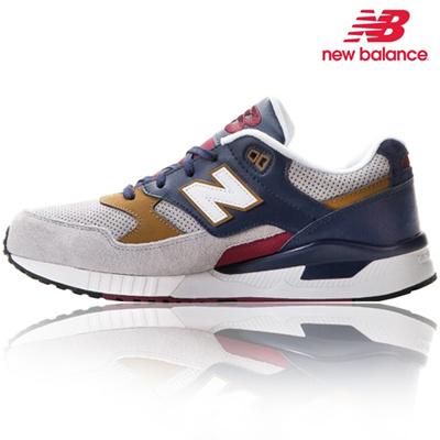 new balance m530rwb