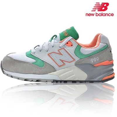 best service d523e e8f69 NEW BALANCE ML999CCW Men Running Shoes Running