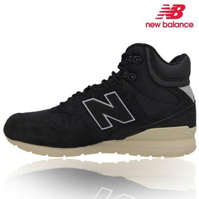 Qoo10 NEW BALANCE Schuhes MRH996BT Men Running Schuhes BALANCE Running   Schuhes 76f249