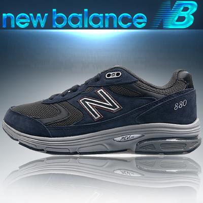 f21535a1c6736 Qoo10 - NEW BALANCE MW880BN2 Men Running Shoes Running : Shoes