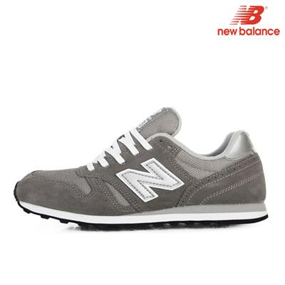 new balance m373gs nz
