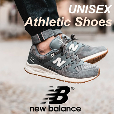 483af14a57d31 New Balance Unisex Athletic Shoes / Sneakers / Qoo10 Lowest Price Offer /  Clearance