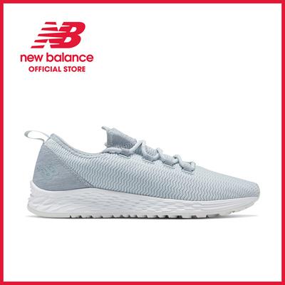 new balance shoes qoo10 seller login in indiarush