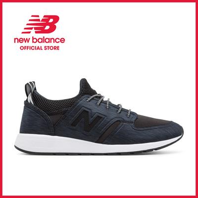new balance wrl420sa