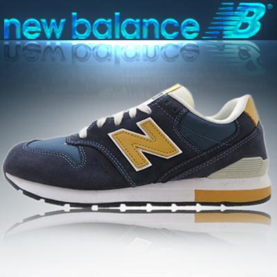 Wholesale Sports Shoes New Balance Nb Couple running shoes [NewBalance] -.