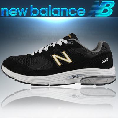 62d17af21b42a Qoo10 - NEW BALANCE WW880BK2 Women Running Shoes Sneakers : Shoes