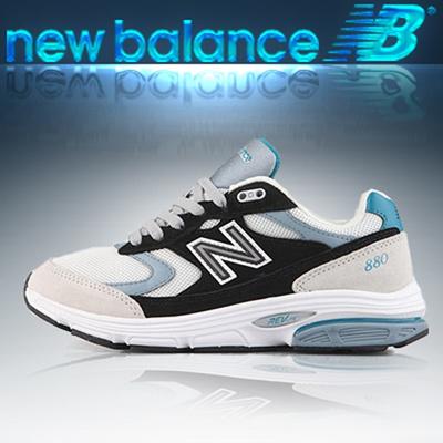 a51d92e45560d Qoo10 - NEW BALANCE WW880CD2 Couple Running Shoes Running : Shoes