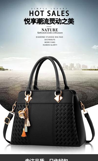 3e5f707d103 Qoo10 - fashion handlbags : Bag & Wallet