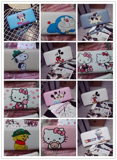 photograph relating to Disney Printable Envelopes referred to as Refreshing cartoon Taiwan Disney Mickey diagonal printing envelopes baodan shoulder bag PU leather-based hand bag