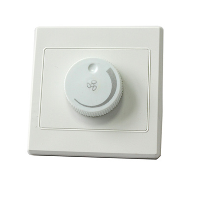 Qoo10 new ceiling fan speed control switch wall button ac220v new ceiling fan speed control switch wall button ac220v aloadofball Image collections