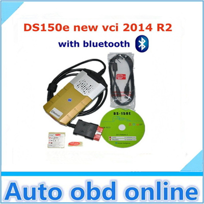 Qoo10 - NEW Color !!! 2014 2 newest Gold cdp tcs pro with BLUETOOTH