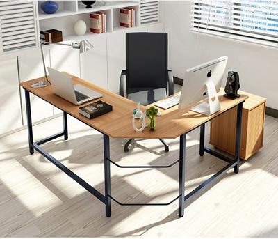 Qoo10 Study Table Furniture Deco