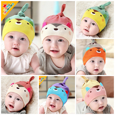 Qoo10 -  New Fashion Designs Stylish Baby Girls Boys Kids Hat  Baby  Beanies  I...   Baby   Maternity c81c124cde3