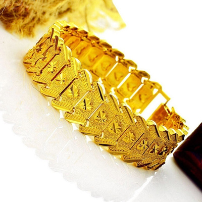 tone italian gold product category bracelet fashion imported designer from jewellery jewelry categories link italy