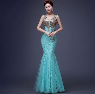 Qoo10 - new fashion oriental bridal dress red wedding dress : Men\'s ...