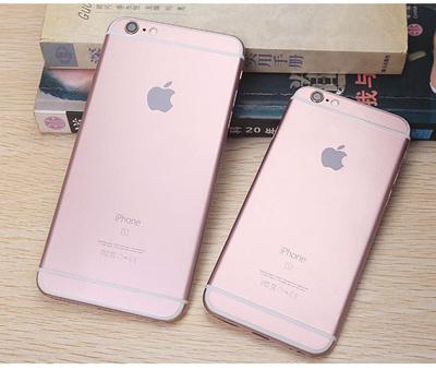 Qoo10 - iphone skin   Mobile Accessories c019ac9e8b8d