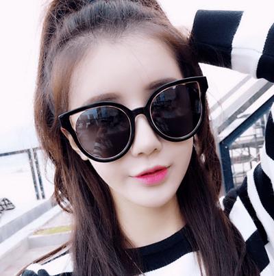 77dc2e80916 Qoo10 - Sunglasses   Fashion Accessories