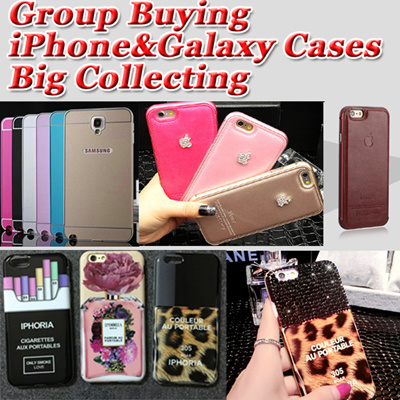300f77b32c9 New iphone 6s casing Fashion Designer iPhoria Nail Polish Perfume Bottle  TPU Case Cover For iPhone