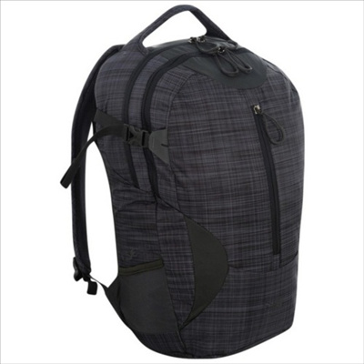 6bfce64a73d3 NEW KARRIMOR INDIE 30 BACKPACK LAPTOP BAG RUCKSACK HYDRO FREE SHIPPING