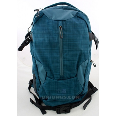 084a23a2e0ea Qoo10 - NEW KARRIMOR INDIE 30 BACKPACK LAPTOP BAG RUCKSACK HYDRO FREE  SHIPPING   Cameras   Recorders