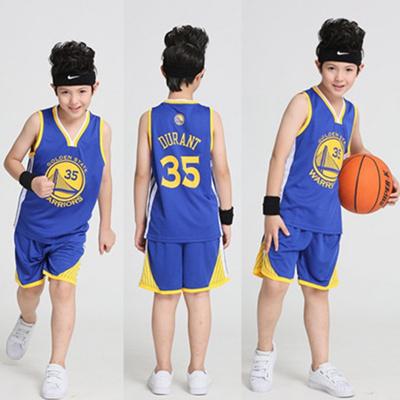 3afe1532ce1a Qoo10 - Basketball Jerseys   Kids Fashion