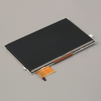 New LCD Display Screen Replacement for Sony PSP 3000 Repair Part