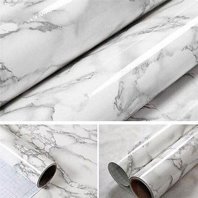 Qoo10 Wallpaper Furniture Deco